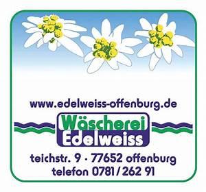 Textilreinigung Klaiber Lieferschein : mitglieder deutscher textilreinigungs verband e v ~ Themetempest.com Abrechnung