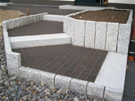 blockstufen beton anthrazit preise blockstufen beton anthrazit preise dachisolierung
