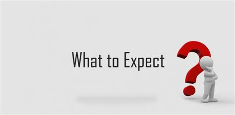 What To Expect  Ffgc. Sample Of Essay Informal Letter Birthday Party. Mortgage Amortization Table With Extra Payments Template. Verification Of Employment Loss Of Income Form Florida. Nj Payroll Tax Calculator Template. Senior Manager Resume Templates. Sample Of Invoice Bill Template. Word Document Graph Paper Template. Slides Template Free Download Template