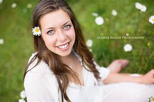 Julia – Class of 2013 – Gig Harbor Senior Photographer ...