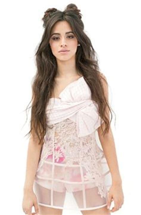 Billboard Magazine Camila Cabello