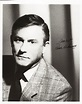 Roddy Mcdowall - Autographed Signed Photograph ...