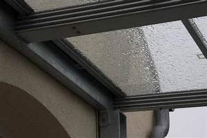glas schiebedach terrassenuberdachung mit glasfullung With terrassenüberdachung schiebedach