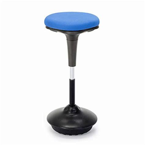 sgabelli da ufficio intimate wm sgabello da banco in piedi sgabello