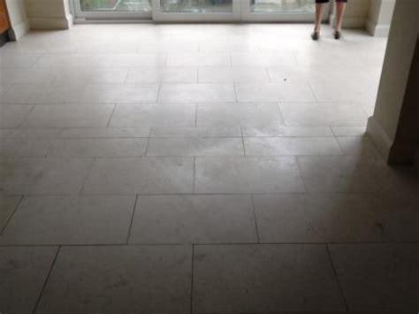 groutable vinyl tile durability install groutable vinyl tiles abby gibney