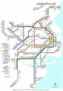 Sydney 2013 Introduction to Light Rail System