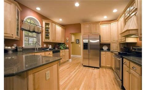 legacy kitchen cabinets 1000 images about legacy crafted cabinets on 3711