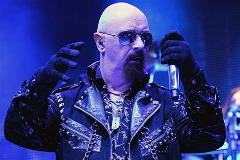 judas priests rob halford receives lemmy loudwire