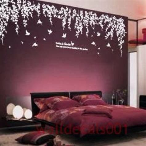 Twilight Bedroom by Twilight Bedroom 28 Images Swan Inside S