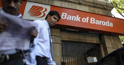 Bank Of Baroda To Exit South Africa, Confirms Country's