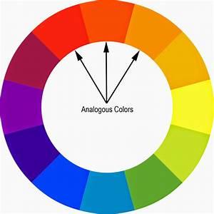 ALLEM STUDIO: Colors, Colors Everywhere!