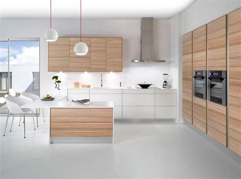 cuisine blanc bois cuisine en bois blanc inspirations avec cuisine bois