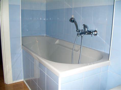 sostituire la vasca da bagno sostituire la vasca da bagno con doccia arzignano