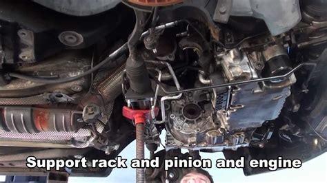 all car manuals free 2004 volvo xc90 transmission control adams import 2001 volvo v70 transmission rear main seal youtube