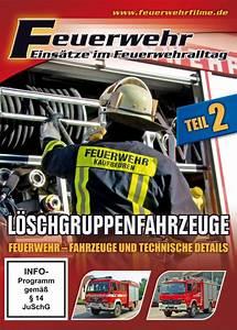 Was Ist Was Dvd Feuerwehr : feuerwehr shop l schgruppenfahrzeuge teil 2 feuerwehr ~ Kayakingforconservation.com Haus und Dekorationen
