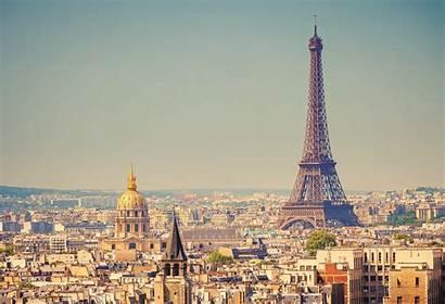 Tower Eiffel French Italian Summer Vanderbilt Session
