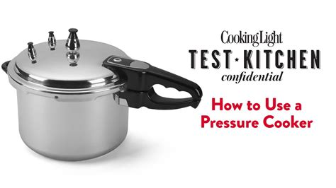cooker pressure pot cooking instant test vs still oven slow culinary drives skeptic better