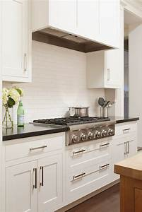 white dove kitchen cabinets traditional kitchen With best brand of paint for kitchen cabinets with mirrors wall art