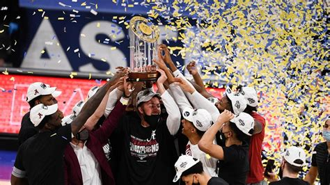 Watch March Madness Live | NCAA.com