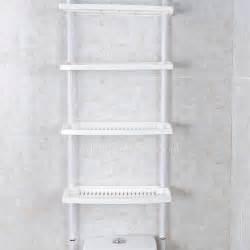 antique copper kitchen faucet white plastic assemblable bathroom shelves toilet