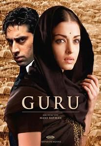 Guru (2007) Ful... Hindilinks4u