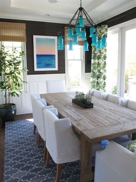 Dining Room  Amber Interiors  Lighting Pinterest