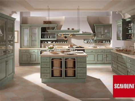 cucine in muratura classiche cucina belvedere scavolini vendita di cucine a roma