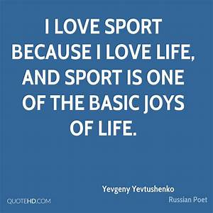 sports quotes about life - DriverLayer Search Engine