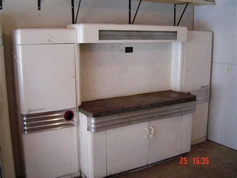 pin  ben willmore  garage garage accessories retro
