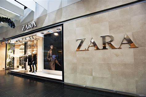 zara si鑒e social recrutement zara pérennise modèle mixte magasin physique e commerce itespresso fr