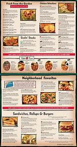 Applebee's - Bloomsburg, PA | Yelp | restaurant ideas ...
