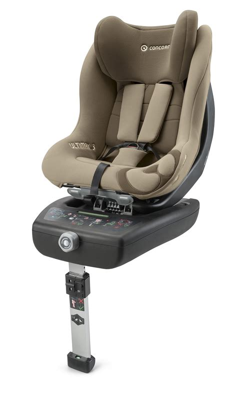 siege auto concord ultimax concord child car seat ultimax 3 isofix buy at kidsroom