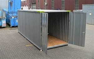 Container Kaufen Preise : best container kaufen preise ideas ~ Sanjose-hotels-ca.com Haus und Dekorationen