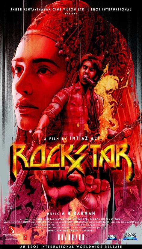Download latest bollywood mp3 song in your mobiles and pc free. Atoz Tollwood Movi Mp3Song / Marjava Movie Mp3 Song ...