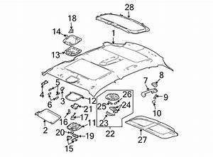 Light Gray Interior 1998 Chevrolet Malibu Sedan Photo Wiring Diagram