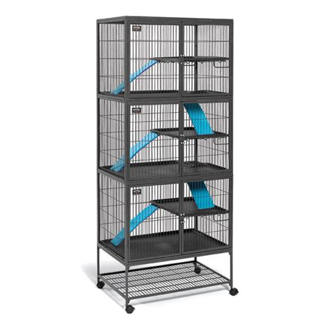 Midwest Ferret Nation Add-On Unit | Petco