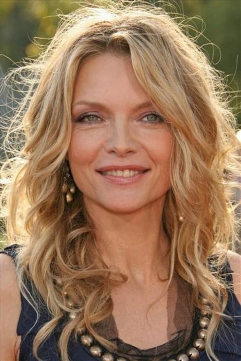 20 Hairstyles For Older Women