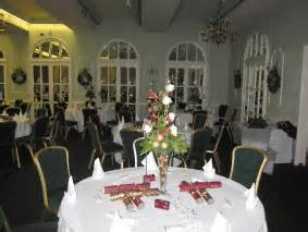 chair cover hire in the west midlands birmingham