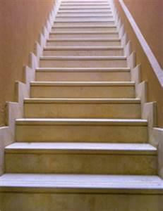 Einkaufstrolley Für Treppen : hilfe beim treppensteigen treppenlift alternativen ~ Jslefanu.com Haus und Dekorationen