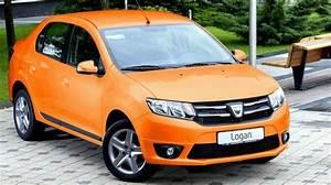 Nouvelle Dacia Sandero 2017 : une nouvelle dacia sandero stepway 2017 logan et logan mcv pr sent es au mondial de l 39 auto 2016 ~ Gottalentnigeria.com Avis de Voitures