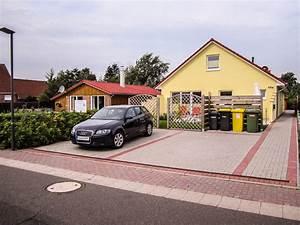 das haus ferienhaus garding With katzennetz balkon mit garding ferienhaus