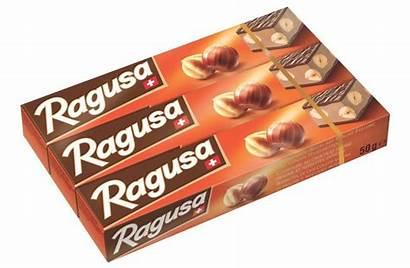 Ragusa Classique Riegel Papedis Ecomedia