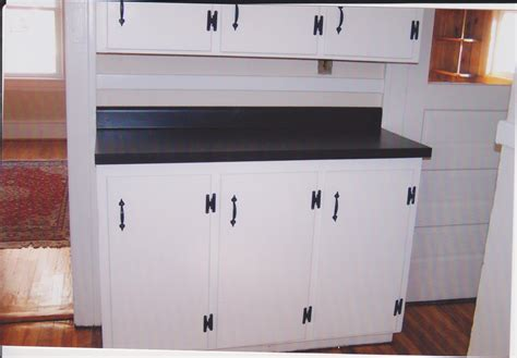 where to buy used kitchen cabinets where can i buy used kitchen cabinets where can i buy
