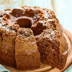 Recette Gateau Vegan : recette cake coco choco vegan cuisine madame figaro ~ Melissatoandfro.com Idées de Décoration
