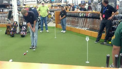 Palo Alto Golf Store by Pga Tour Superstore Golf Equipment East Palo Alto Ca