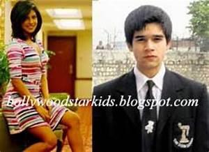 Bollywood Star Kids: Naseeruddin Shah's Son Vivaan Shah ...