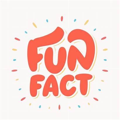 Fact Fun Icon Vector Trivia National Facts