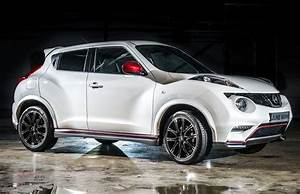 Nissan Juke Versions : nissan juke sport cross starts under 20 000 track inspired nismo versions turn up the heat ~ Gottalentnigeria.com Avis de Voitures