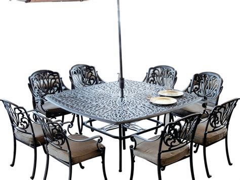 outdoor furniture repair in nj 28 images kettler patio