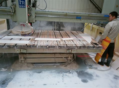 granite bridge saw for sale buy granite bridge saw for